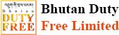 Bhutan Duty Free Limited